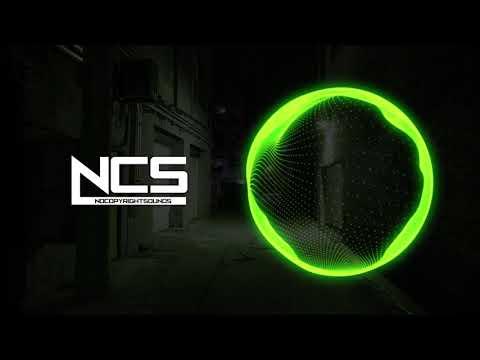 Barren Gates & BEAUZ - Tomorrow (feat. Harley Bird) [NCS Release]