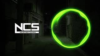 Barren Gates & BEAUZ - Tomorrow (feat. Harley Bird) [NCS Release]