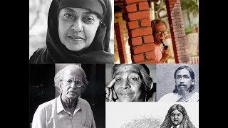 World Poetry Day: Indian poets who took the poetry to next level