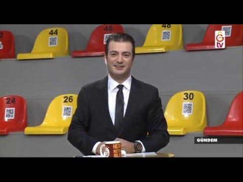 GSTV|Gündem Galatasaray Judo Bayan Takımı Avrupa Şampiyonasını Değerlendirdi