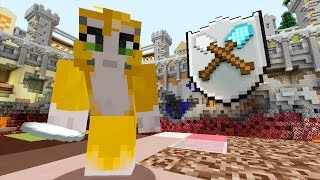 Minecraft Mini-Game - Tumble Challenges