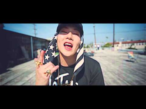 [MIXTAPE] 주헌 - RAPPIN (short.ver) MV