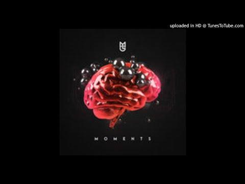 Macky Gee - Selfish (feat Stuart Rowe)