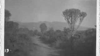 Repeat youtube video La guerra d'Etiopia - Africa 1935-1936
