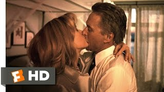 The Sentinel (1/3) Movie CLIP - Protecting The First Lady (2006) HD