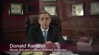 [[title]] Video - What to do if you are Arrested for a DUI/DWI