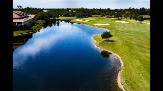 Myrtle Beach Golf Courses and Packages