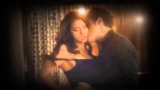 Стефан и Елена (Стелена) Я любил тебя, как любят в жизни только раз.