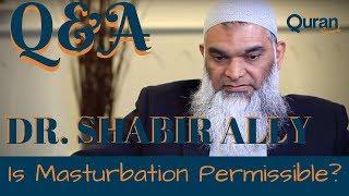 Q&A Masturbation in Islam!