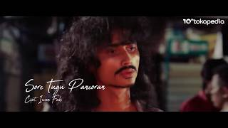 "Sore Tugu Pancoran - Iwan Fals (New Version ""10th TOKOPEDIA)"