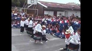 LA GUABINA CHIQUINQUIREÑA DE DIEGO TORRES 20 DE JULIO 2012