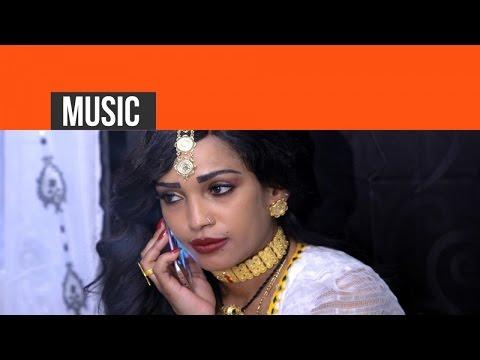 LYE.tv - Abel Kflay  - Ane´ye Tehatati | ኣነ´የ ተሓታቲ - New Eritrean Music 2017