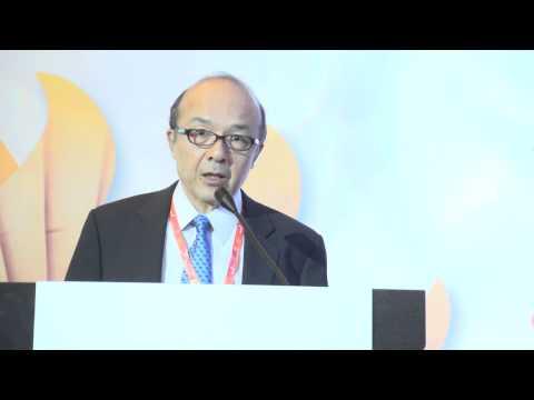 Japan Focus:Growing expectations for renewable energy development - Tetsuro Nagata
