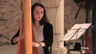 CLIP video. CD La complainte de Lacenaire, Arnaud Marzorati / La Clique des Lunaisiens