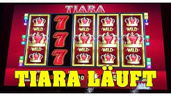 Tiara 7er Voll WILDS Merkur Volles Risiko 2019/2020 + LIVE STREAM + Gewinnspiel