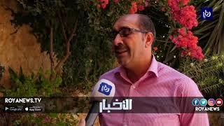 كيان الاحتلال يسعى إلى حكم فلسطيني ذاتي يهدم حل الدولتين - (29-9-2018)