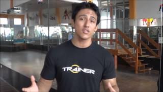 Como Elevar Testosterona Naturalmente Para Ganar Musculo y Quemar Grasa