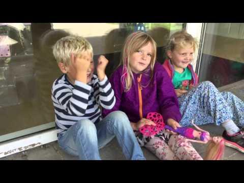 Åbenlåge dag i Faaborg-Midtfyn Kommune