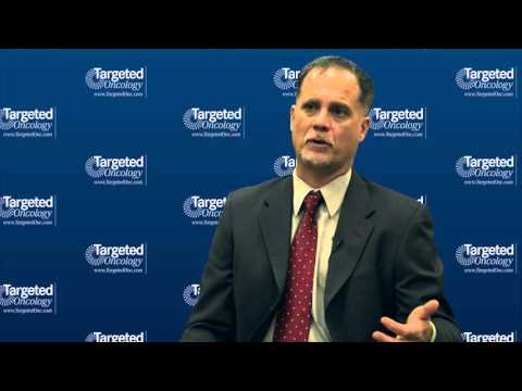 Jonathan C. Trent, MD, PhD: Main Indication for Dose Reduction