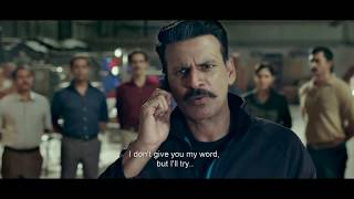 Aiyaary Trailer 2018 ► Reliance Entertainment Foreign Film HD