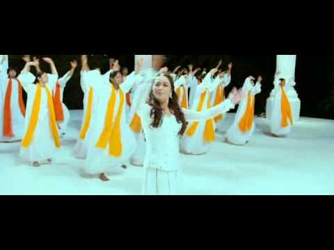 Madhuri. Aaja Nachle (HD)