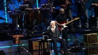 Phil Collins Wells Fargo Center, Philadelphia - 10 8 2018 - COMPLETE SHOW.mp3