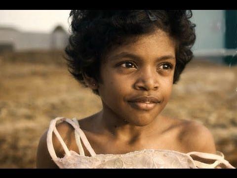 BLOOD BROTHER Documentary - Sundance Award Winning Film dir/ Steve Hoover
