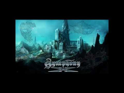 Symphony X - V: The New Mythology Suite (Full Album) HQ