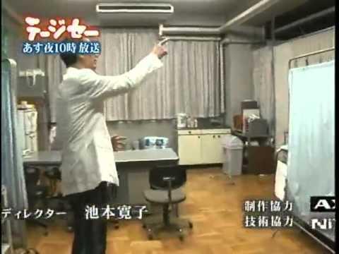 学校】 テージセー 〜1461日の記...