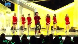 She Is (좋아) - Jonghyun Live Compilation