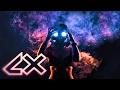 【Liquid Dubstep】 Imogen Heap - Hide & Seek (ENiGMA Remix)