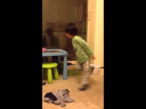 Video Dance2