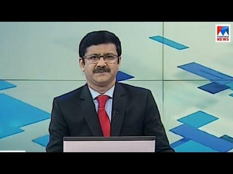 സന്ധ്യാ വാർത്ത | 6 P M News | News Anchor - Pramod Raman | December 18, 2017