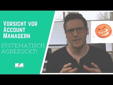 vorsicht-vor-account-managern-der-trading-broker!