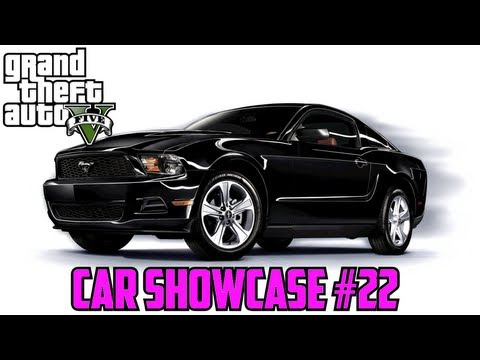 10 Car Selfies We Decided To Snap In Gta V as well 39401 Gta V Grotti Turismo R V20 Epm as well VaOxTwZcxfk additionally  on coil voltic gta 5 adder vs