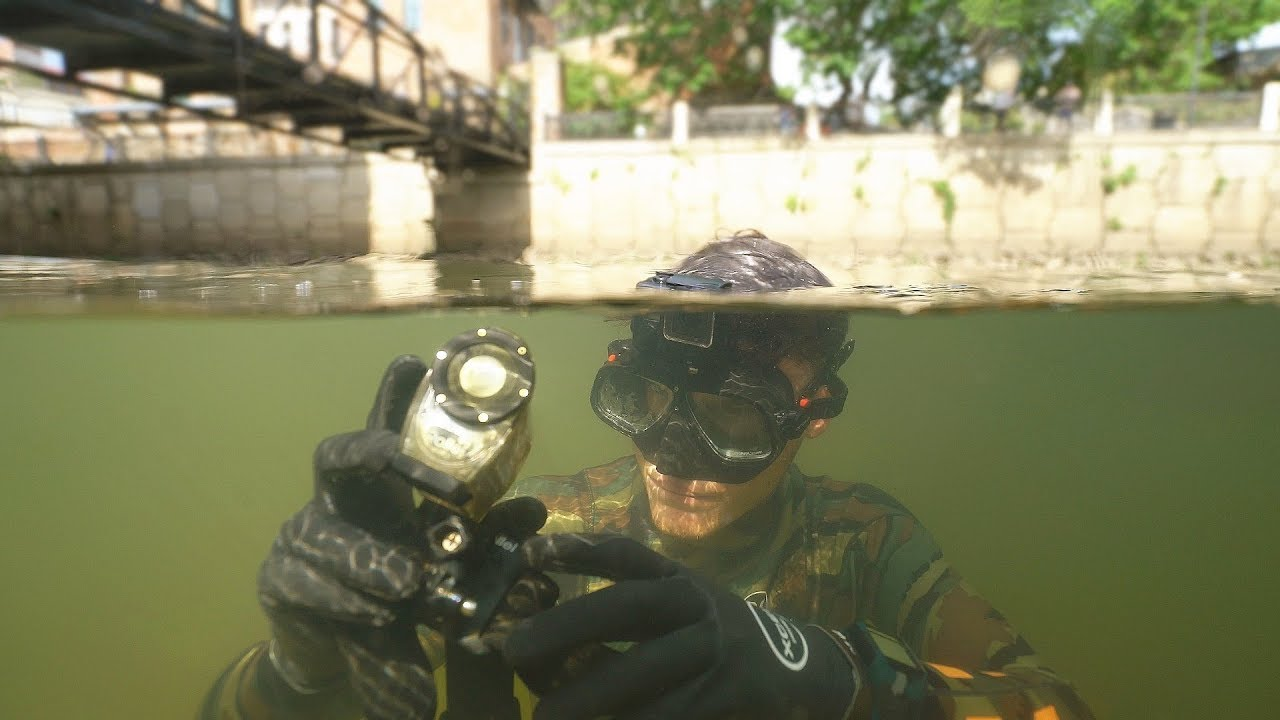 found-waterproof-camera-lost-2-months-ago-reviewing-the-footage-returned-to-owner