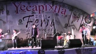 Video Y AHORA RESULTA - ALMA SUREÑA EN YECAPIXTLA 2013 download MP3, 3GP, MP4, WEBM, AVI, FLV Agustus 2018