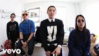 Far East Movement The Illest Teaser Bassline Contest Ft Riff Raff