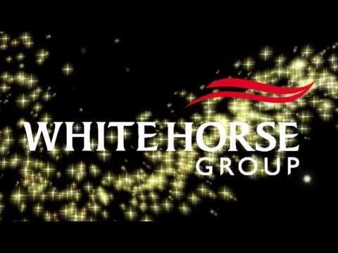 White Horse Group New Spirit