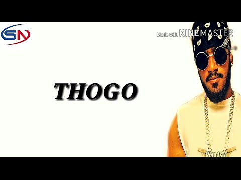 thago-||-rahul-dit-o-kannada-lyrics-video