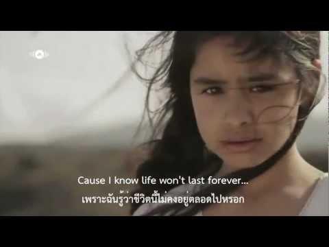 01 Maher Zain - So Soon(Sub Eng&Thai).mp4