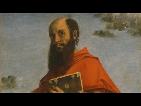 BIBBIA - San Paolo - 2 CORINZI - AUDIO - NUOVO TESTAMENTO - Libro 8°