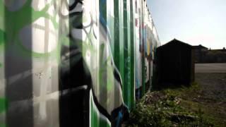 Mendicity Centre Pigeon Loft Project Dublin