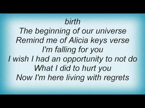 Akon - Birthmark Lyrics