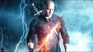 New sci fi movies 2016 full movie english   best hollywood movies in hindi dubbed full action hd