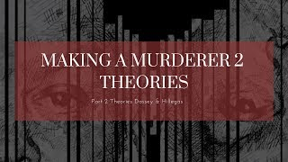 Making A Murderer 2 Is Bobby Dassey In Jail? Did Ryan Hillegas Get Arrested? Theories