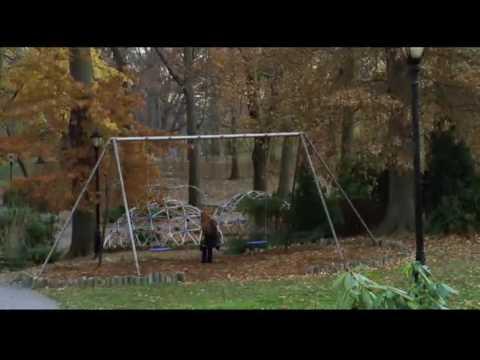 The Forgotten Trailer
