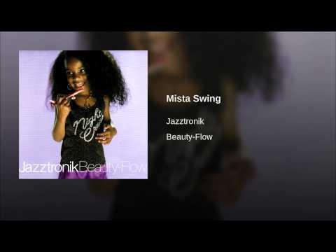 Mista Swing (Club Mix)