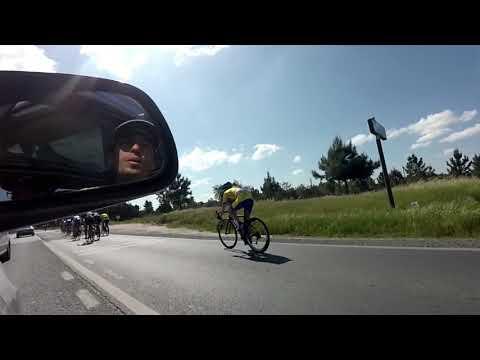 Ciclismo de Estrada Palmela