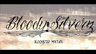 Baixar BLOODY SILVERZ - SULLA PELLE [BLOODSTEP MIXTAPE]